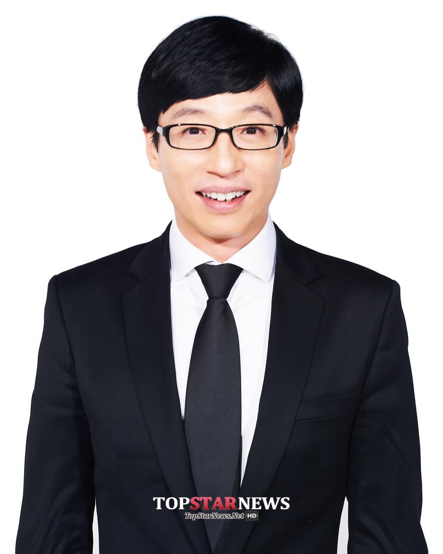 #劉在錫 韓國國民MC劉在錫不僅是韓國唯一沒有anti粉絲的藝人,在中國更是被尊稱為「劉大神 」,其主持的韓國綜藝節目《Running Man》、《無限挑戰》在中國都有翻拍。