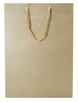 包包價格:230元韓幣(換算台幣大約7塊錢) 沒錯....結果人家只是一般般的廉價紙袋啊~