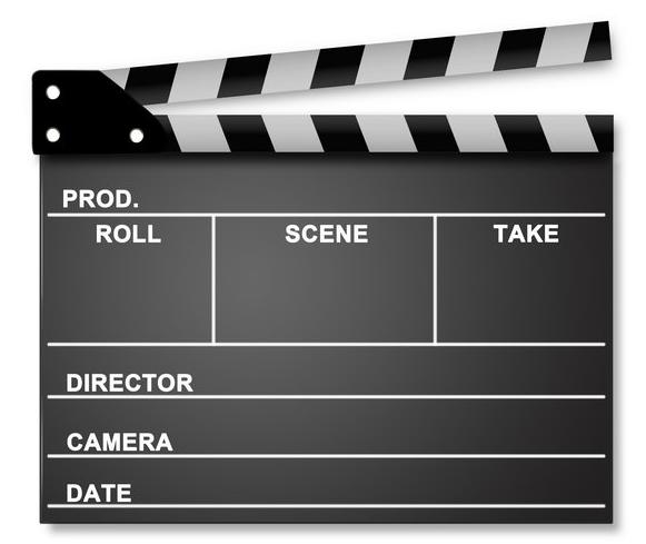 上面的13部電影,大家都看過幾部啊?或者還想看什麼類型的電影呢?趕快給小編留言吧!