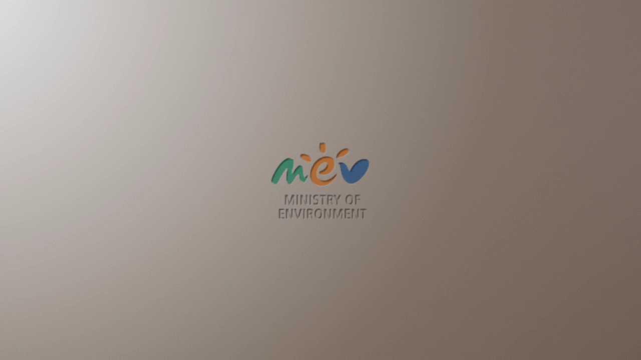這部短片由韓國環境部製作而成,前所未有的高質量和高趣味~ (有多少人會因為影片而關注環保呢?!)