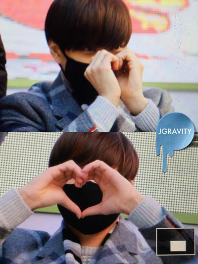 Heart ♡eart!!!