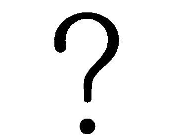 如果這些「特別」的歌手參加<蒙面歌王>,一定會馬上就被「聽」出來的呢! 我們一起來看看這些1秒就會被識破的歌手都是誰呢?