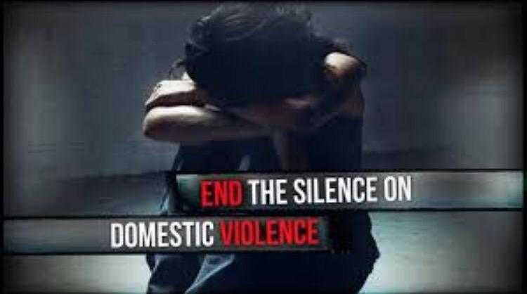 是為了那些懼怕施暴者的報復,讓那些家庭暴力受害者能夠更隱蔽的發出求助的信息,而研究創造出的方法。