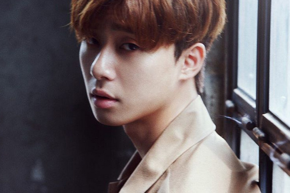 他因為婆媽劇《麻雀變鳳凰》跟《溫暖的一句話》為韓國大眾所熟知