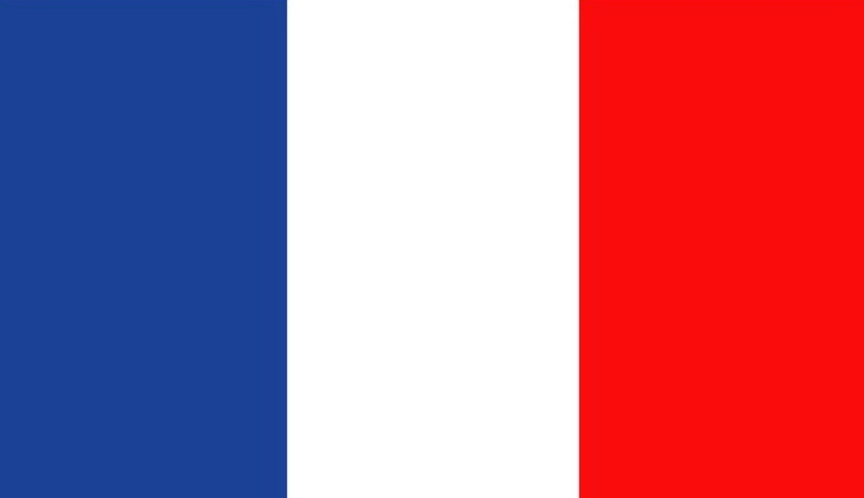 國籍:法國