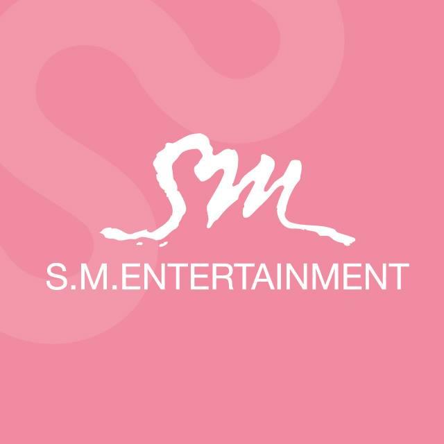 ★ SM Entertainment:神秘、外太空 ★  SM Entertainment 被譽為韓國的造星工廠,現在旗下已經出道的男團有「東方神起」、「Super Junior」、「SHINee」和「EXO」。