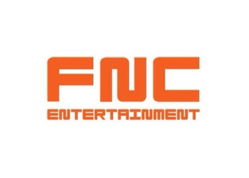 ★ FNC Entertainment:團名的寓意一目了然 ★  FNC Entertainment 是由韓勝浩所創辦,它的名稱不僅是英文 FISH AND CAKE 的縮寫,同時也分別代表公司旗下三組男團( FTIsland、N.Flying 和 CNBLUE)。