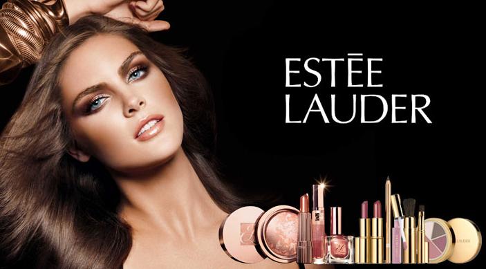 目前,萊雅、雅詩蘭黛等歐美彩妝品牌是世界美妝品行業中的的領導者,佔領了世界各地的美妝市場。
