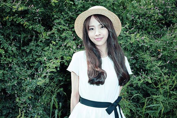 2. Jin E -1995年1月22日生