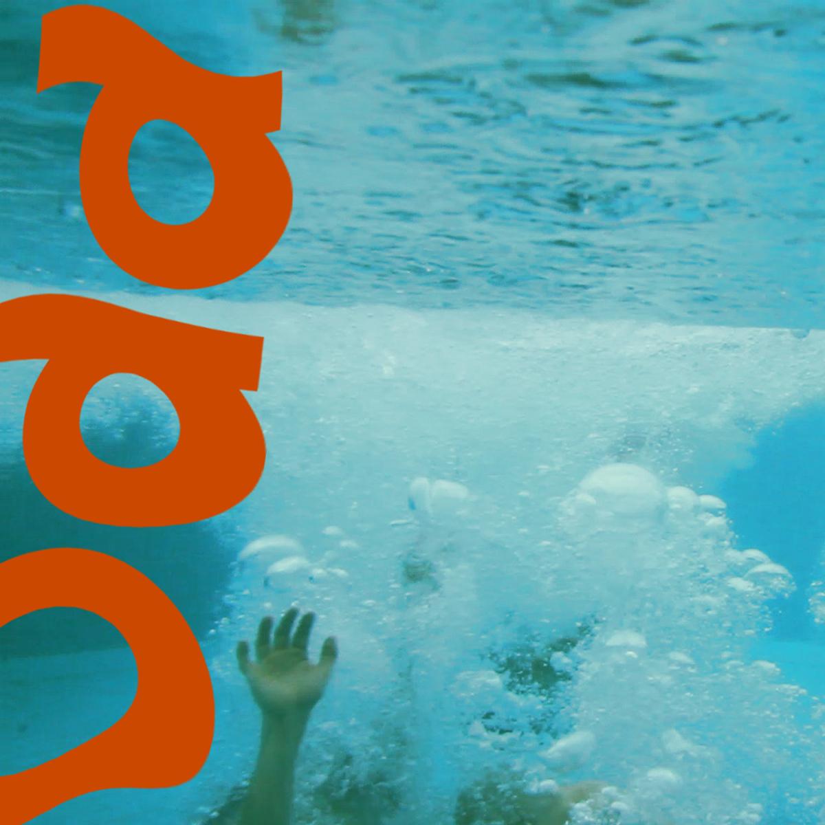 TOP 19: SHINee《View》 第四張正規專輯《Odd》(2015/05)