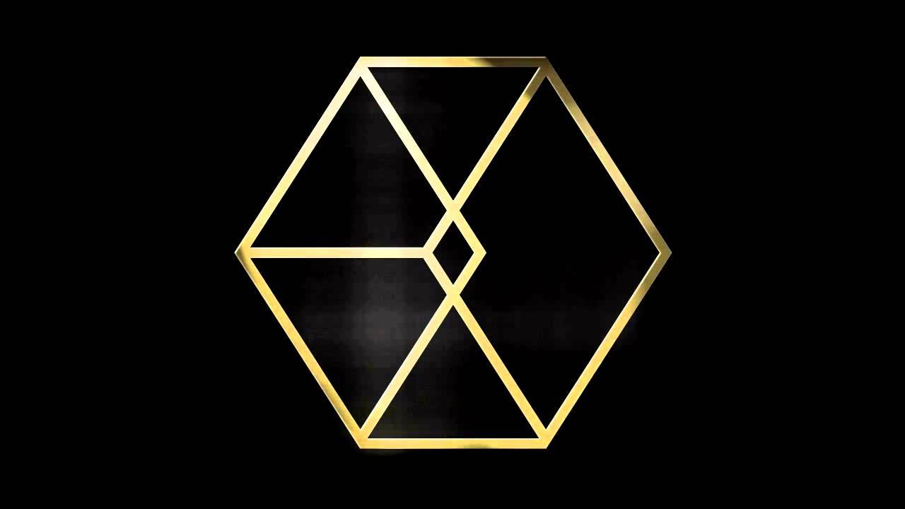 TOP 15: EXO《Call Me Baby》 第二張正規專輯《EXODUS》(2015/03)