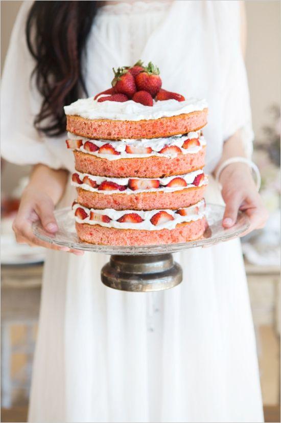 草莓草莓草莓♬