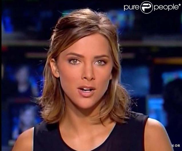 名人研究作者波拉斯曾說:「特里奧不是出色的記者,但人們發現她漂亮,思想獨立和親切,那就夠了。尤其是不清楚她的新聞工作、只見到她標緻笑靨就被迷惑的海外網民,她或許是世界年輕網民間最熟悉的法國女士。」