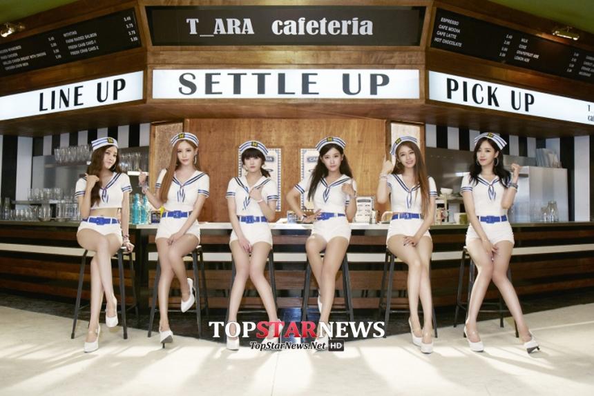 第一名:CJ E&M 市值28.8億美元 CJ E&M擁有音樂、電影、電視台頗具規模,例如tvN與Mnet都是旗下,藝人有Davichi等歌手,其中T-ara的MBK娛樂,CJ E&M也持有過半股份
