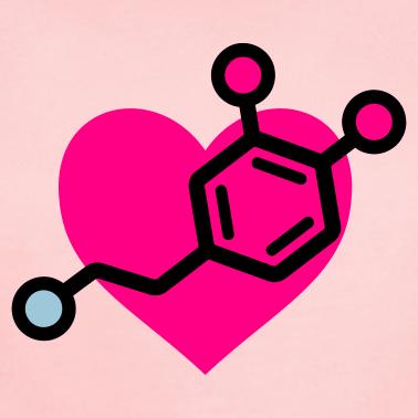 化學系 :「這世上最美的反應就是我與你相遇時的反應!」   反應太過強烈....XDD