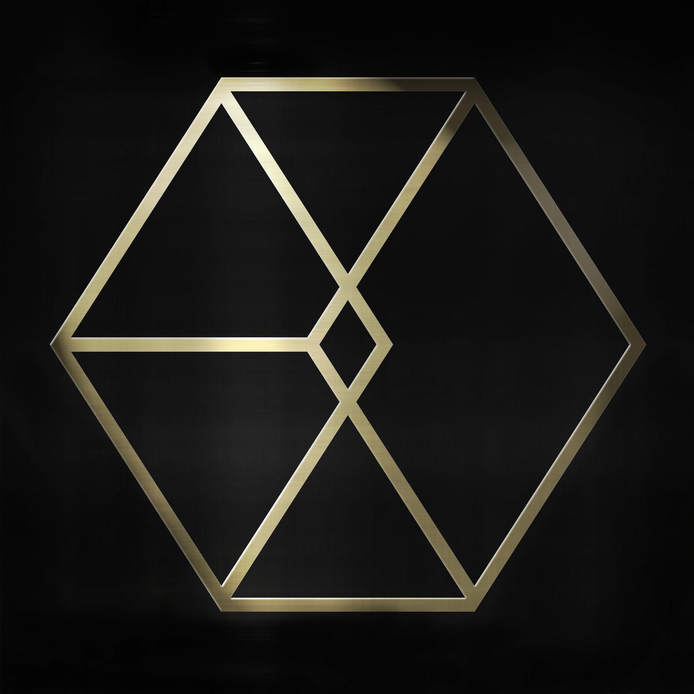 在今年 3 月發行第二張正規專輯《EXODUS》的 EXO,延續正規一輯的高人氣,達成第二張專輯也賣破百萬張的紀錄。