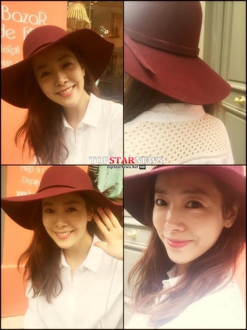 大家好~♡ 今天準備了在韓國具有超~級美麗外貌的姐姐們!>///<