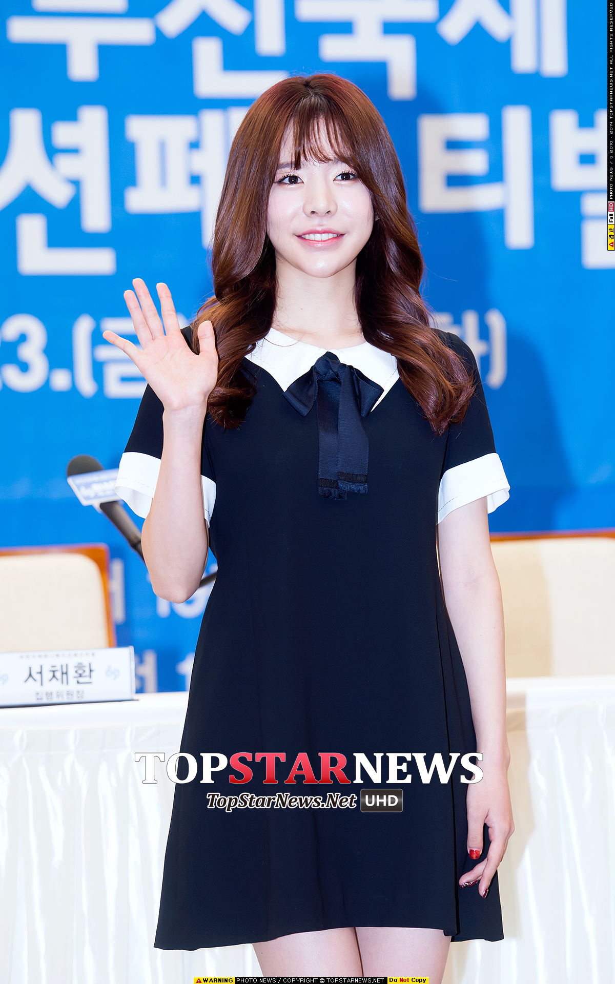 2.少女時代 Sunny 之前在節目中透露自己是成員中酒量最好的,申東燁也表示聚餐時沒看過Sunny醉過