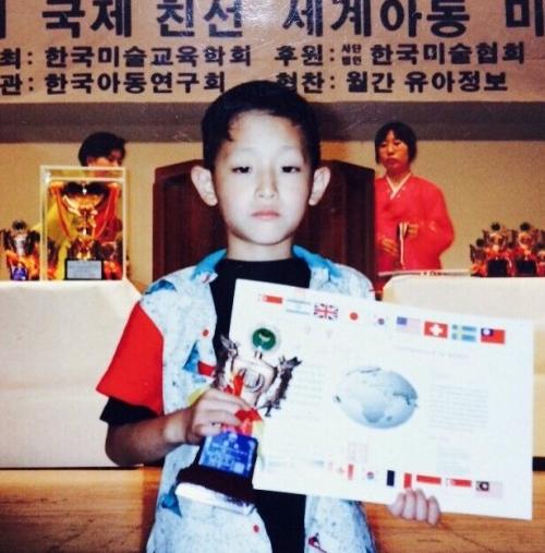 #2.李OO 為了不要讓大家太容易猜到,以下只提供姓氏當線索 你猜出來了嗎?!(好像有點明顯)
