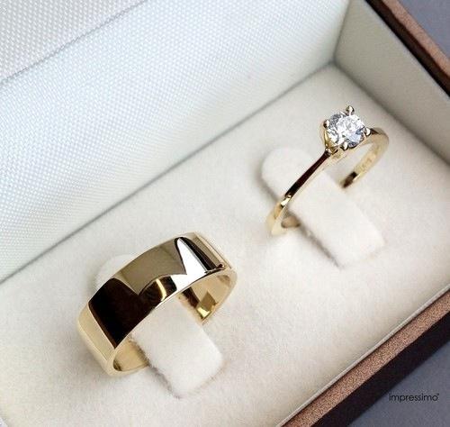 提起首飾的話當然不可缺少的結婚戒指! 一閃一閃 我的心也一閃一閃♥