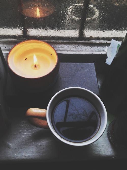 我們在這兒說的咖啡當然是黑咖啡囉...☆...喝咖啡不僅可以提神集中精力,還可以降低患糖尿病、癌症的概率!