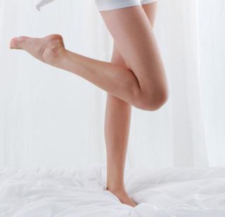 脫毛膏要選擇口碑好、擁有多年經驗的知名品牌,這樣能減少化學物質對皮膚的損害。
