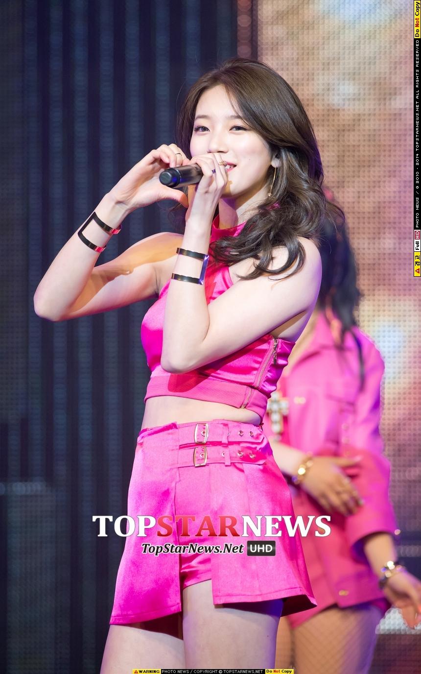 6.miss A 秀智