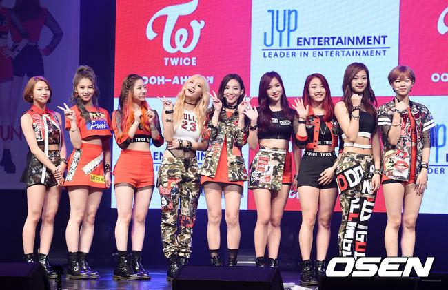 當然以新人團體來說 首次發行專輯 就能拿下韓國最大音源榜melon第57名已經相當可貴