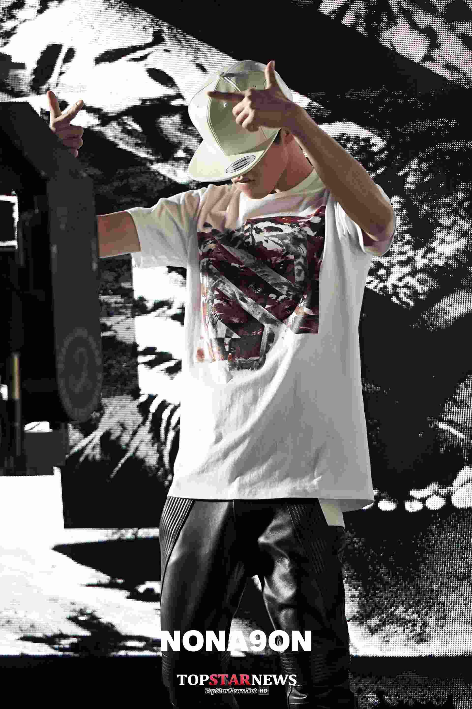 至於YG這次要出SOLO單曲的會是誰呢?各位PIKI粉絲又最期待是誰呢?