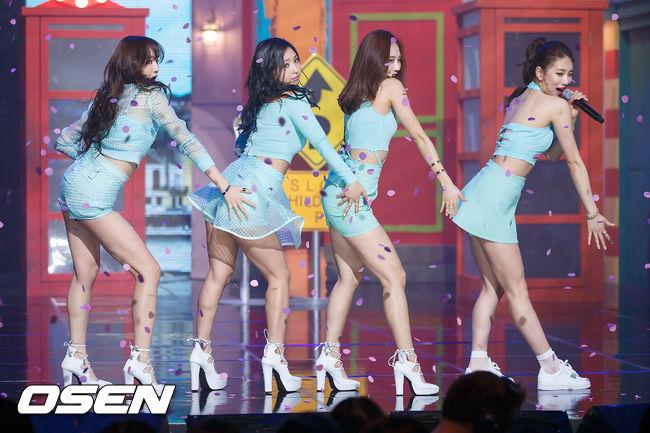 總之希望JYP這次能真的信守承諾,也給其她成員多一些活動機會。不知各位PIKI 的粉絲們,怎麼看啊?