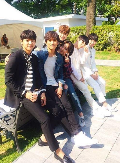 ✿TOP 2- SBS《戲子》 ➔上升1個名次 ※主要在講述曾經是韓國最大歌手娛樂公司KTOP的理事,現在卻是韓國最不堪入目的新設娛樂公司代表-申錫浩(池晟飾)的東山再起成功史。