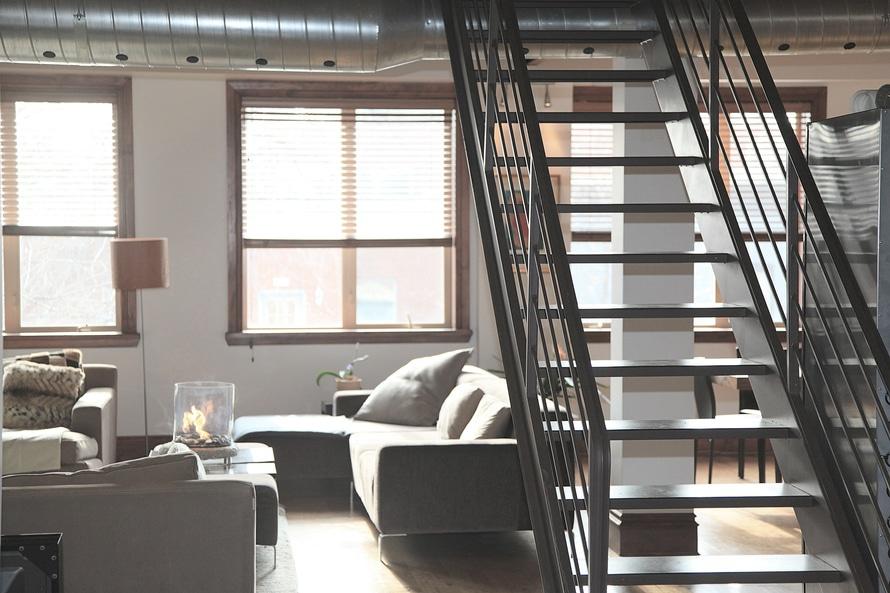 ★ 夢想中的房子 盡早開始收藏一些有質感的家飾用品,而非垃圾!終有一天,妳會發現,搬家是一件很辛苦的事情,但有些好東西,就是不管搬到哪妳都會想要帶上它