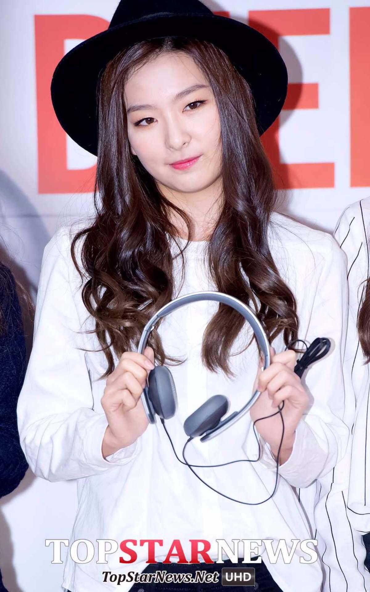 #Red Velvet - Seulgi