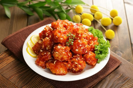 ◄朴大哥的韓式炸雞 地址:台中市西屯區逢甲路20巷28弄5號