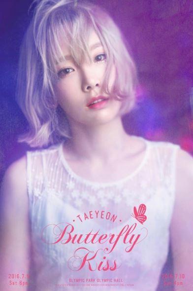 和SM STATION的首位主角太妍成為唯二上半年度進榜的SOLO歌手。看看成績就知道,從出道開始就在喊「永遠是少女時代」真的是有原因的啊!