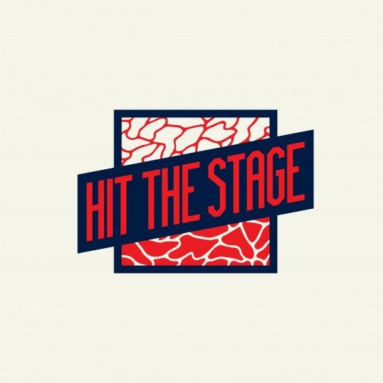 總之《Hit The Stage》將會在7月27日播出第一集,大家千萬不要錯過啦!