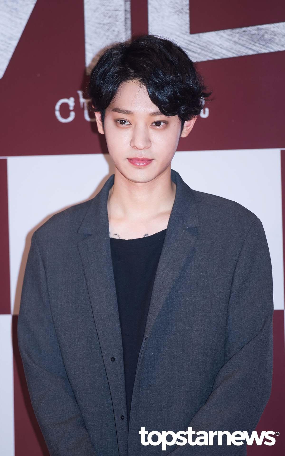 他就是在選秀節目Mnet《Superstar K》獲得第四季季軍的搖滾歌手鄭俊英~因父親工作而到過中國、法國、日本和菲律賓等地生活,所以懂得五六種語言,韓文,英文,中文,日文,菲律賓文等,感覺超威