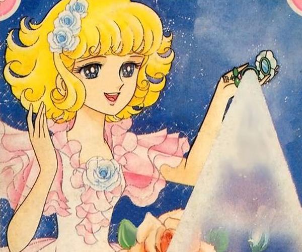 ♎ 天秤座 (9.23~10.22)☞ 花仙子 花仙子非常容易察覺生活中的美感,開朗但是也不夠勇敢,最重要的是花仙子可以隨意變出不同的裙子,這應該是天秤寶寶們最想擁有的魔法吧XD