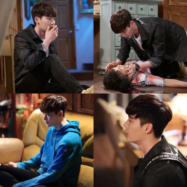 跳脫一般韓劇的 SOP,再加上俐落的剪接手法,儘管才播到第四集,隨著討論熱度持續上升,收視率也節節高升,《W》更是要出實體漫畫,可說是最近韓國人的聊天話題之一。