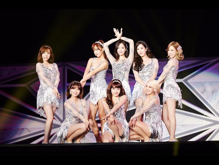 不過因為一直盛傳SM將推出的女團是想要複製少女時代的成功模式推出的大型女團,就算上面的全部成員都出道也預計應該會再加上2-3名成員。因此說不定會有像Red Velvet中的Joy一樣的隱藏版實力成員也說不定