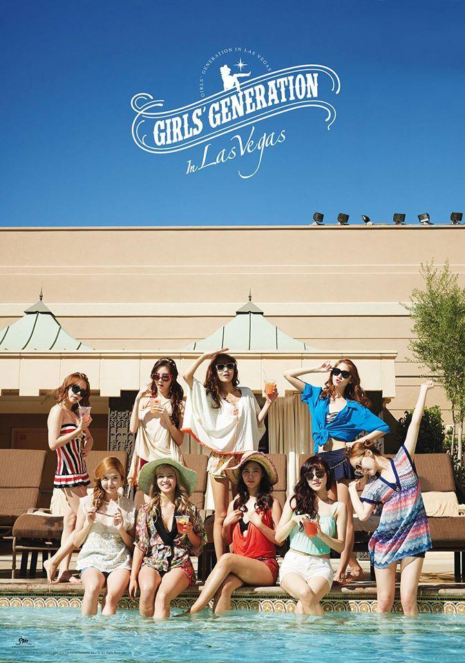 雖然下一個少時難尋,但能看到SM再推大型女團還是一個能讓人眼前一亮的好消息啊!