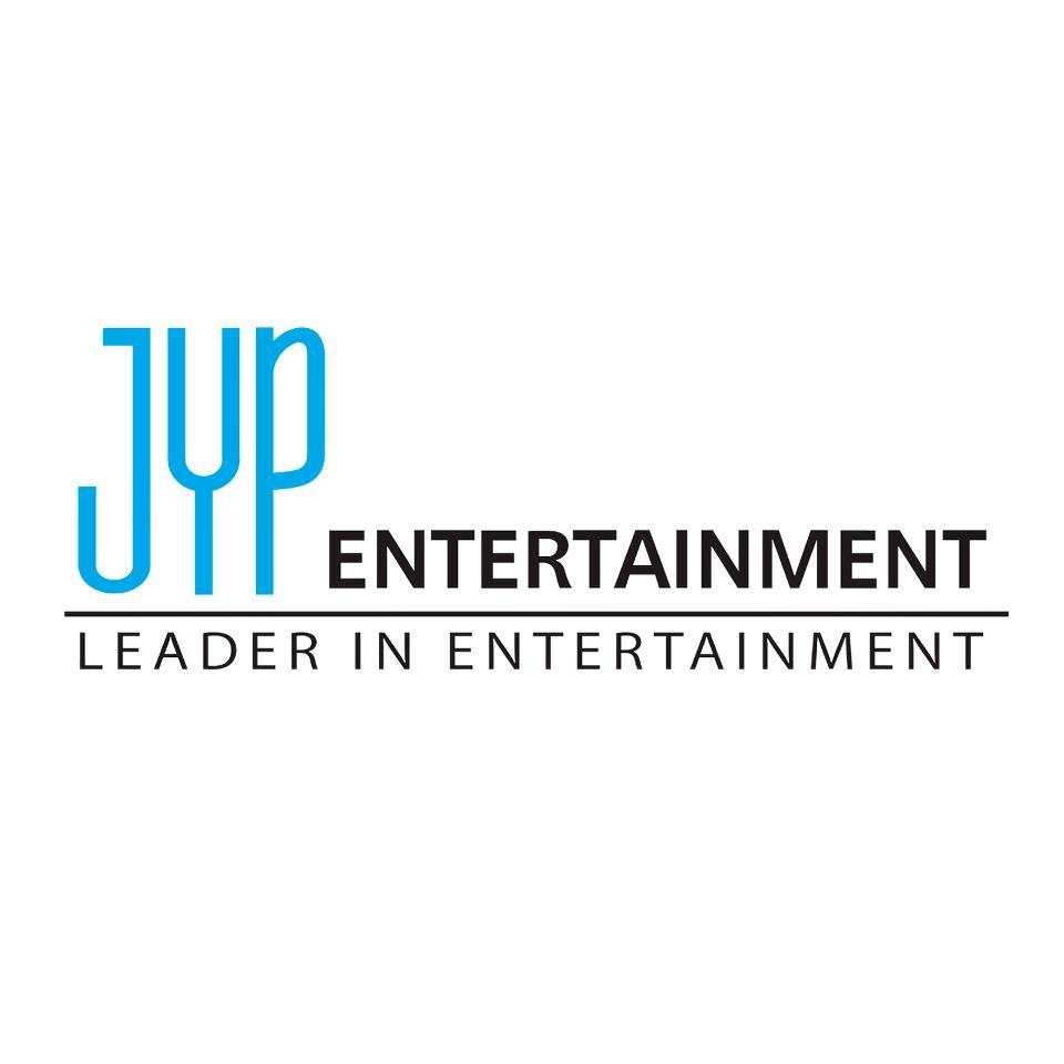 MBK娛樂(男)5件;(女)8件 JYP娛樂(男)13件;(女)8件 SM娛樂(男)26件;(女)22件