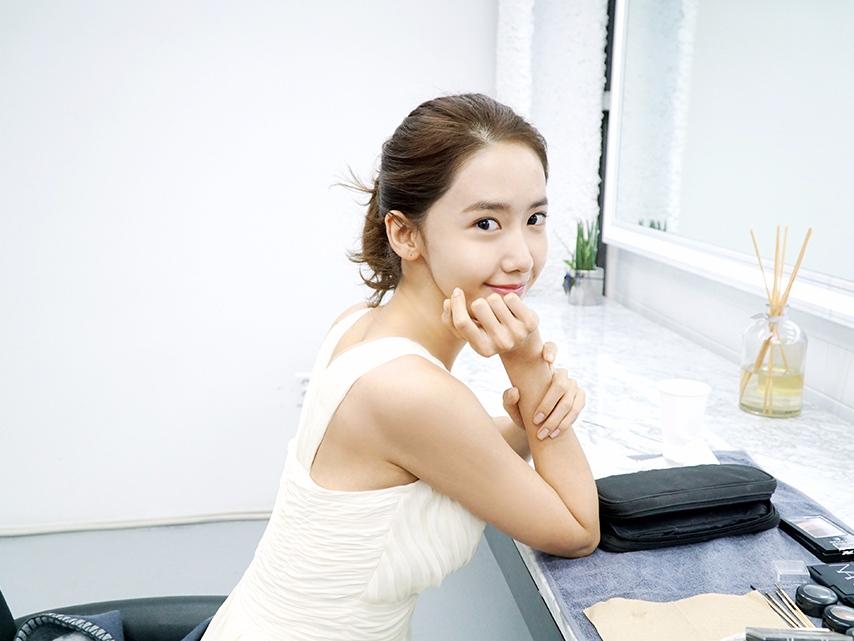 潤娥和具荷拉則是共有4件,並是女偶像中個人累積次數最多的女偶像。