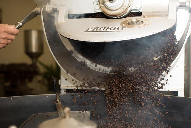 # 咖啡渣 和前面介紹的椰子油一起混合後,馬上就進化成功等級翻倍啦~(小編寶可夢中毒太深XDD
