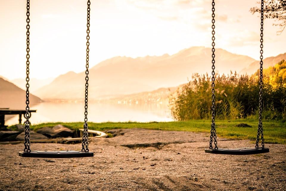 ♍ 處女座 (8.23~9.22)☞ 安靜的地方 處女不喜歡熱鬧,不喜歡運動,不喜歡美食...額~那還能去哪?就找個安靜的公園、安靜的小路,一起散散步,談談心,對他們來說就是完美的!
