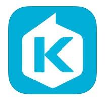 -------------付費版--------- #KKBOX 適用對象:喜歡聽台灣歌&想利用APP唱歌 價格:一個月149元