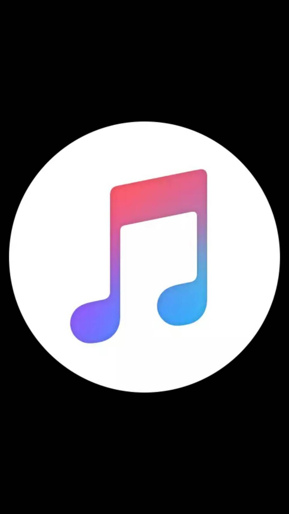 -------------付費版--------- #Apple music 適用對象:喜歡外國歌曲者 價格:一個月150元