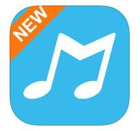 -------------免費版--------- #Free music player(音樂播放器)