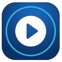-------------免費版--------- #AutoTube