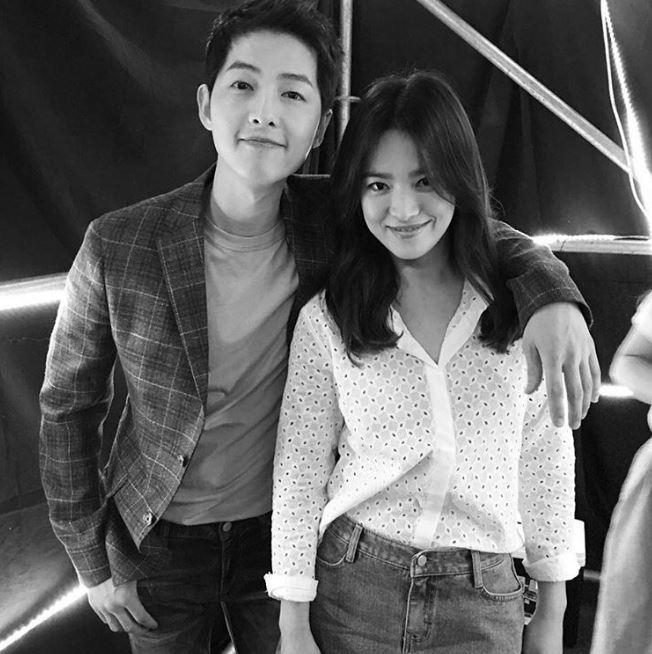 2016上半年造成轟動的韓劇《太陽的後裔》,不僅在韓國國內創下高收視的紀錄,在海外的人氣也非常驚人!然而KBS在推出《太陽的後裔》之後,水木劇(週三週四播出的戲劇)就沒有什麼好劇了?!